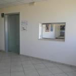 Uffici Direzione