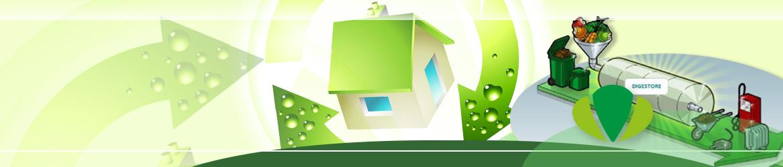 slider-biogas